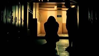 *Teaser* EMINEM- Legacy (Music Video)