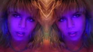 Up - Official Video - Kirsten Izer