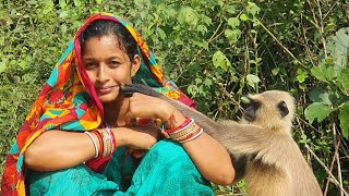 Side effects of love||Never forget to watch this give and get relationship between human and animals