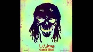 Lil Wayne - Chico