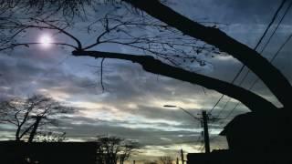 raku - melo (instrumental demo)