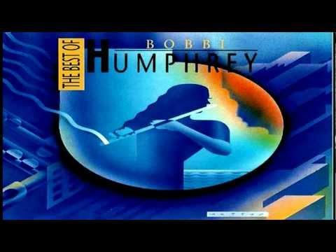bobbi-humphrey-uno-esta-1975-aquarianrealm