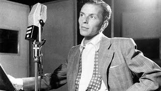 "Frank Sinatra  ""The Lord's Prayer"""