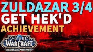 Golden Ravasaur Egg - Item - World of Warcraft