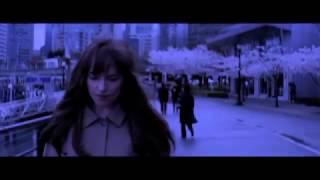 Fifty Shades Darker - Dangerous Woman