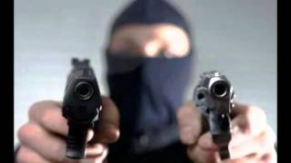 GunShots sound effects - efek suara tembakan