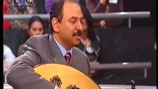Abadi Al Johar / ياعيني على الصبر