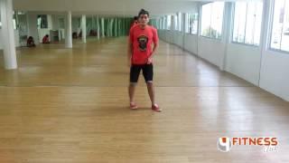 Karol Conka - Tombei feat. Tropkillaz (KondZilla) | Choreography @Cahrlosilva