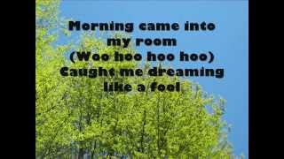 Good Thing by Fine Young Cannibals LYRICS (HQ)