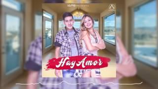 #Yapo - Hay Amor (Audio Oficial)