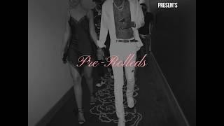 Wiz Khalifa - Doubt Fire (Pre-Rolleds EP)