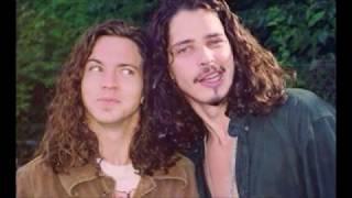 Pearl Jam - Smile