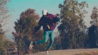Prince Kaybee feat. Busiswa & TNS - Banomoya (Dance Video) BY #Kelvinmartin101