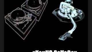 Tony Rebel ft 2pac - If Jah Remix [DJ Gilly]