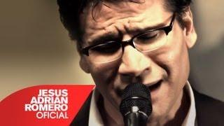 El Brillo De Mis Ojos - Jesús Adrián Romero - Video Oficial