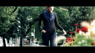 Scorpio - Cestovatel Nocí (official video HD)