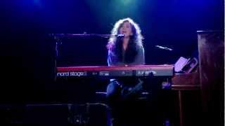 Rae Morris - Grow (Live)