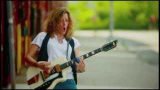 """Michelle Malone """"Other Girls"""" [official video]"""