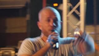 A-moral - Песен за Пламен Горанов
