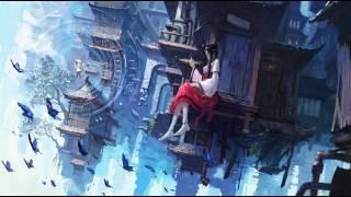 【3D環繞】【耳機福利】Alan Walker、Coldplay - Hymn For The Weekend(Remi.mp4