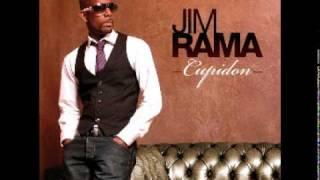[ZOUK]JIM RAMA-INEIDA-2011 extrait de Cupidon