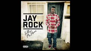 Jay Rock - All My Life (Ghetto) ft. Lil Wayne EXPLICIT