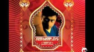 Panjabi MC feat Busta Rhymes -Punjab Money