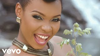Yemi Alade   Africa Ft. Sauti Sol (Official Music Video)