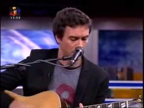 david-fonseca-a-cry-4-love-acustico-jornal-da-uma-tvi-world2008music