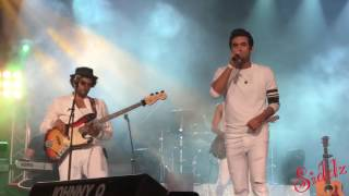 SANAM Live in Concert Trinidad | Jai Jai Shiv Shankar