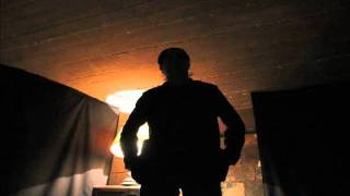 Cuando Calienta El Sol (video oficial)