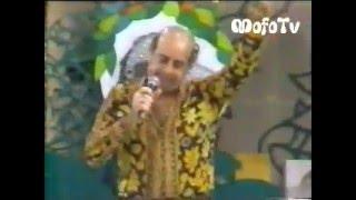 Clube do Bolinha - abertura (1987)
