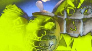 Die saure Zitrone - VBT 2015 VR2 vs CAHM (ft. Hartes Brot)