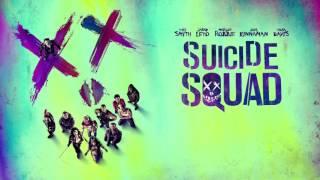 Kehlani - Gangsta (Movie Version)