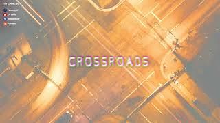 """Crossroads"" - Merkules x Lil Windex Free Dark Hip Hop Beat (Prod. OPBeatz) /  type beat 2018"
