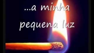 Pequena Luz - Paulo César Baruk