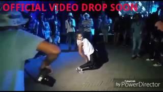 Panda Desiigner dance party South Africa