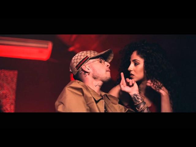 Videoclip oficial de 'No Dramas', de Maikel De La Calle.