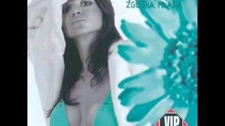 DJSKOM ft TRIK FX-halo halo(remix 2012).wmv