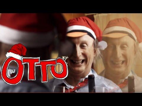 Single Weihnachten.Otto Waalkes Single Bells Fröhliche Weihnachten Chords Chordify
