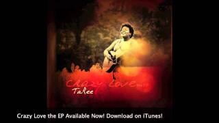 TaRee - Who Am I (Original)