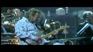 Václav Noid Bárta-Zubatá (live)