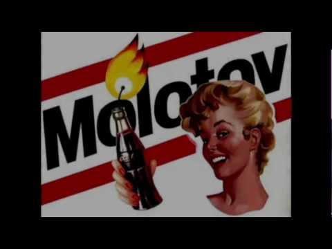 molotof
