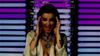 Ya Saniya Baby Love me Again music video youtube 2017 youtube