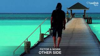 Pictor & Noian - Other Side