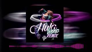 Emus DJ - Hula Hoop (Lazer Music)