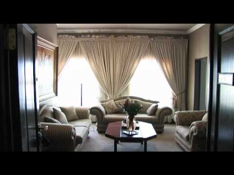 Centorion Forever Resort – South Africa Travel Channel 24