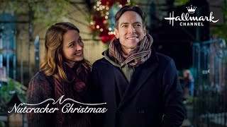 Preview - A Nutcracker Christmas - Stars Amy Acker, Sascha Radetsky and Sophia Lucia