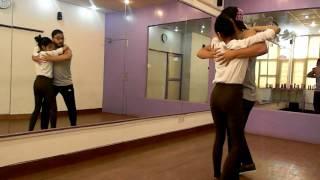 Phir Bhi Tumko Chaahunga   Half Girlfriend   Arijit Singh  New Song 2017   Dance Cover