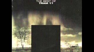 Tram 11 - Mokri Snovi